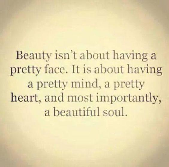 #healthyskin #epiceintl #realbeauty