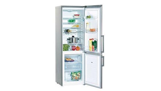 Kühlschrank Bei Aldi Süd : Kühlschrank aldi nord aktuell aldi nord macht auf cool
