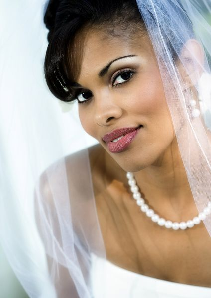 Who Look For Dominican Bride 26