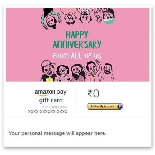 Gift Cards Vouchers Online Buy Gift Vouchers E Gift Cards Online In India Amazon In Egift Card Mail Gifts Corporate Credit Card