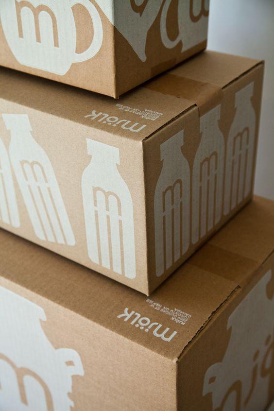 Customcorrugatedboxes Corrugatedboxesdesign Corrugatedboxespackaging Corrugatedboxespackagingdesign Typography Packaging Box Packaging Design Carton Design