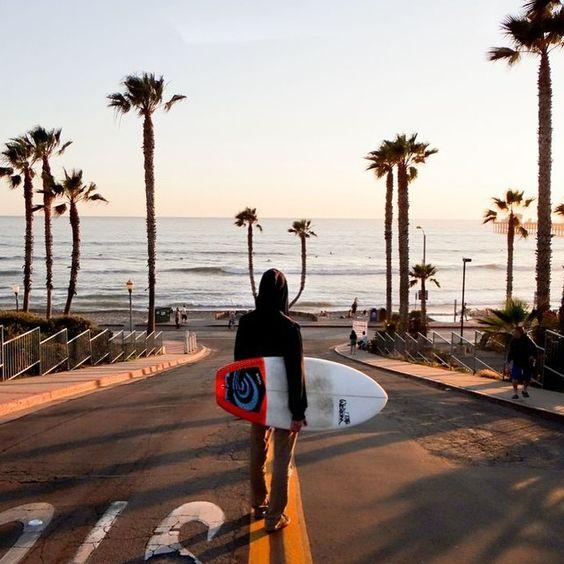 It's never too cold. #noexcuses #beachlife #rainhailshine #wearunder #waves