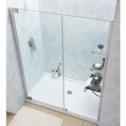 menards dreamline elegance pivot shower door and 30