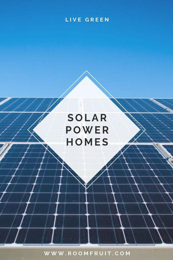 Let S Decode The Solar Power For Home From Why You Need The Homesolar System To Price Of A Sol In 2020 Solar Power House Solar Panel System Solar Panels For Home