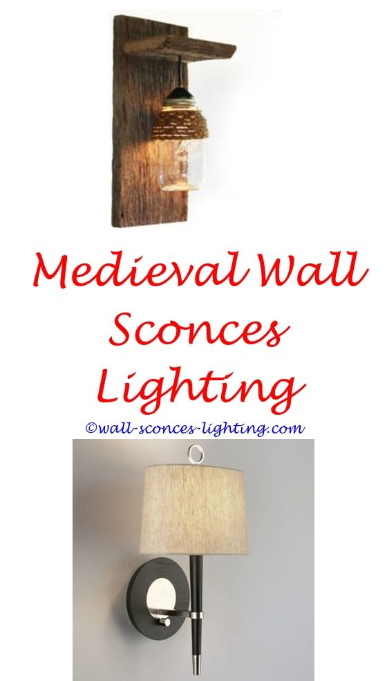installing wall sconce light fixtures - round milk glass wall sconce ...