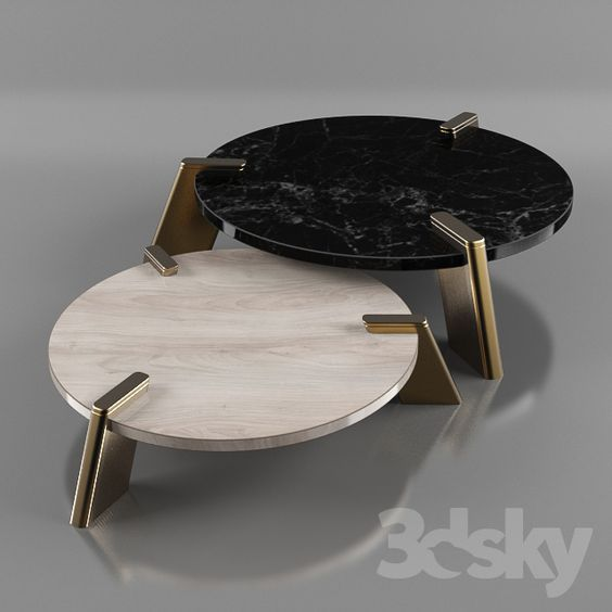 Pin By Sing On 意向图调调 Tea Table Design Center Table Centre