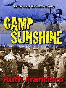 CampSunshineFinalBlue