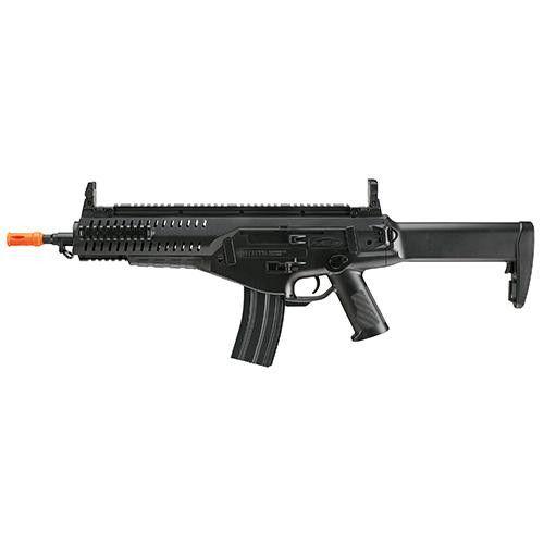 Beretta ARX160 Advanced
