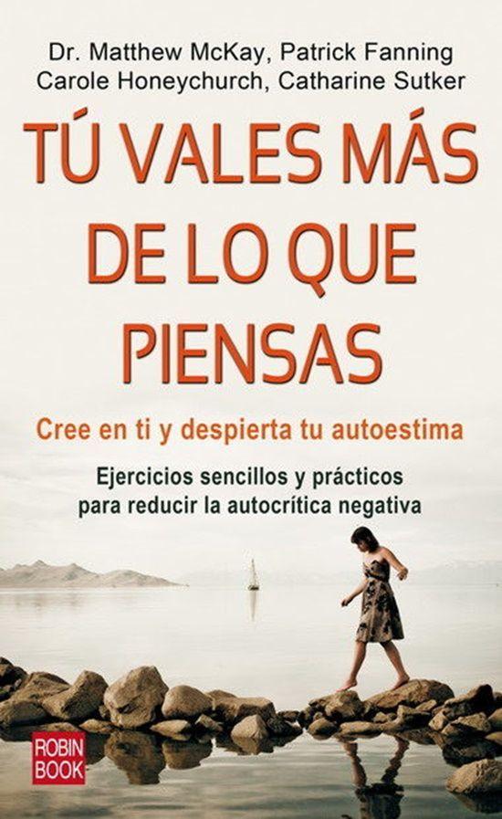 Pin De Catalina Correa Buitrago En Emocional Libros De Autoayuda Libros De Motivacion Personal Libros De Autoayuda Recomendados