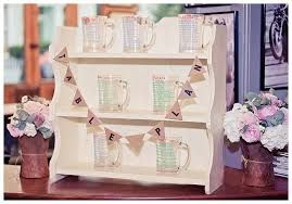 Image result for wedding table plan ideas