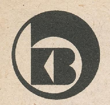 """DDR Museum - Museum: Objektdatenbank - Aufnahmeantrag """"Kulturbund der DDR""""    Copyright: DDR Museum, Berlin. Eine kommerzielle Nutzung des Bildes ist nicht erlaubt, but feel free to repin it!"""