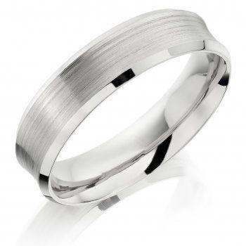 http://www.diamond-rings-online-2014.blogspot.co.uk    http://www.diamond-wedding-engagemen-tring-2014.blogspot.co.uk    http://www.diamond-rings-online-2013.blogspot.co.uk
