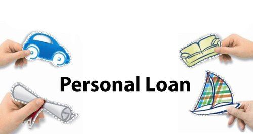 Special Offer For Indians Filipino Personal Loans Personal Loans Online Loan