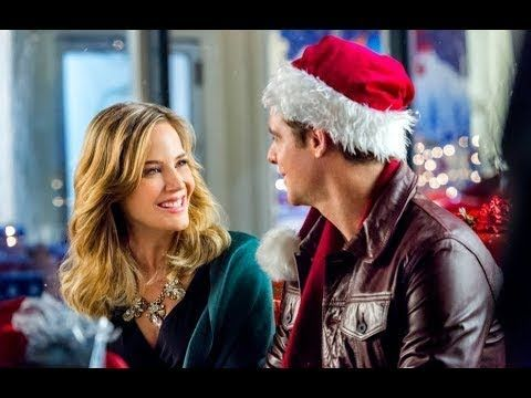 A Very Country Christmas 2018 New Hallmark Christmas Romantic Movies 2018 Youtube Hallmark Christmas Holiday Movie Hallmark Channel