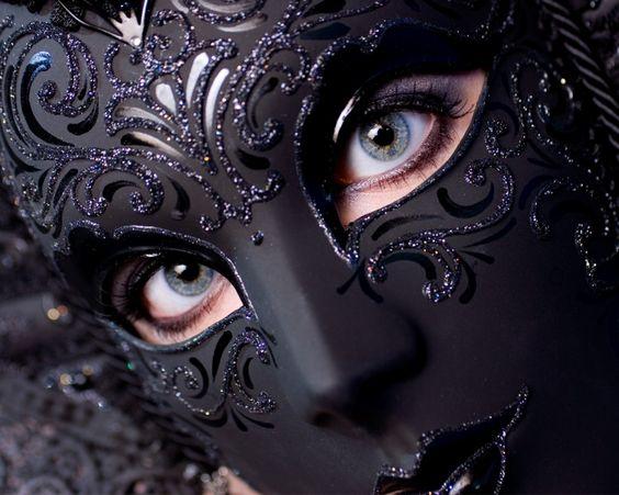 maschere - Cerca con Google