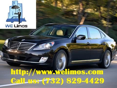 If You Are Looking For Something Different On Your Special Day To Hire Then The Chevrolet Suburban Is For You Limousine Rental Limousine Airport Car Service