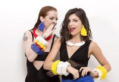 Flex jewelry Julia Petit