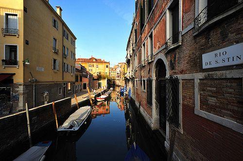 Venice, Italy, March 30, 2014 392 | Flickr: Intercambio de fotos
