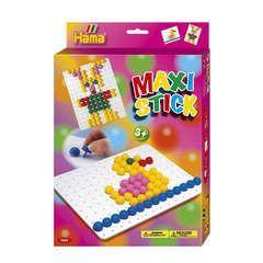 Maxi-stick Hama And/Kanin - Perler & smykketilbehør for hobbyentusiasten