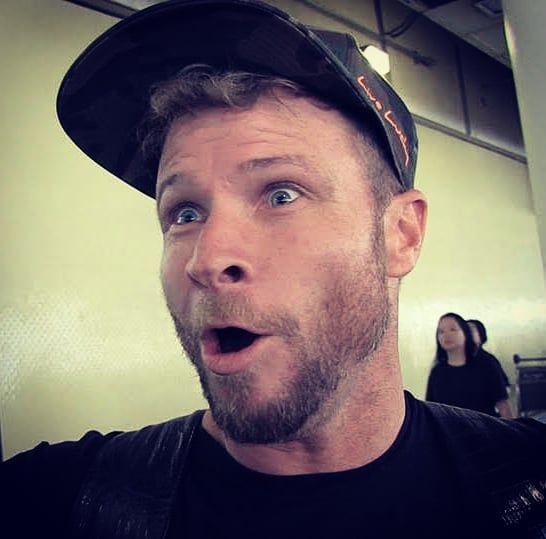 8 Likes 1 Comments Bᴿɪᴀɴ Lɪᴛᴛᴿᴇʟʟ B Rᴏᴋ Lᴏvᴇrs Brian Littrell Brok Lovers On Instagram Rokspics B Brian Littrell Backstreet Boys Brian