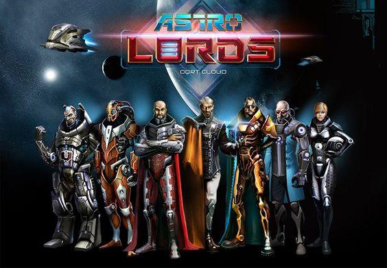 Astro Lords RevShare 7 — Браузерная онлайн-игра http://webnews39.ru/astro-lords-revshare-7-brauzernaya-onlayn-igra/  Astro Lords RevShare 7 — бесплатная кросс-платформенная ММО стратегия в 3D. Игра принадлежит к жанру космической стратегии в реальном времени