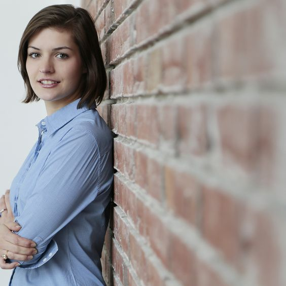 PHOTO MENGEDE  Business&Karriere Portraitfotografie 