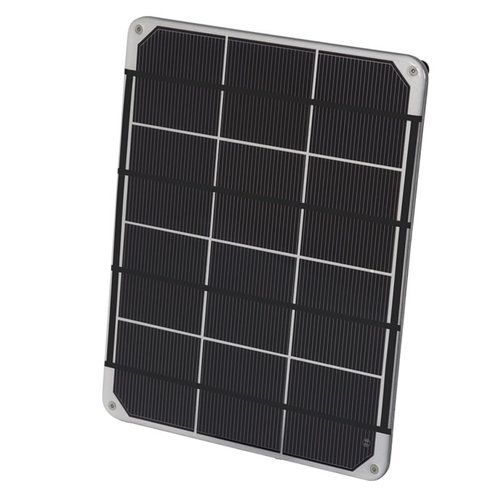 6 Watt 6 Volt Solar Panel In 2020 Solar Panels Small Solar Panels Solar Tracker
