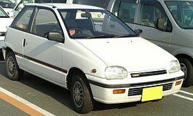 Daihatsu Leeza.JPG