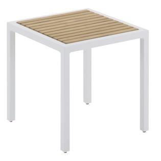 Riva Side Table - Teak | Gloster Furniture