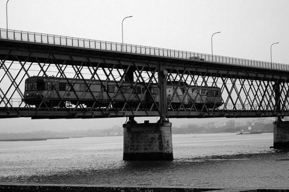 Pont Viana de Castelo