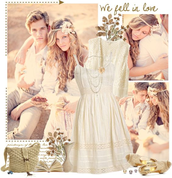 """""""We fell in love"""" by annabu ❤ liked on Polyvore"""
