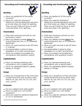 Worksheets Proofreading Worksheets For Middle School proofreading worksheet middle school free printable blog pinterest the worlds catalog of ideas school