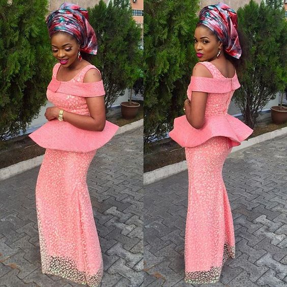 maboplus (47http://maboplus.com/fanciful-aso-ebi-styles-for-beautiful-ladies/: