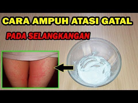 Pin Di Health Tips