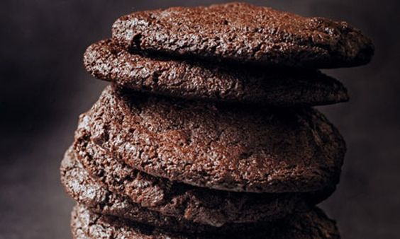 Christina Tosi's favourite recipes for cookies and panna cotta