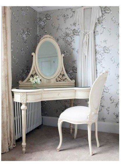 Gold Vanity Chair - Foter