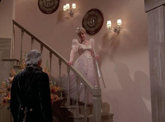 S01E01 Princess 1