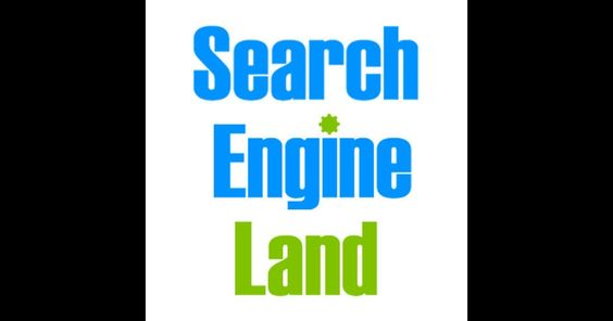 @mdjubairahmedhr : PijushDu : sengineland : Have you downloaded our Search Engine Land newsroom app yet? It's https://t.co/KYM8kCfvY3) https://t.co/sGZiiK3J83