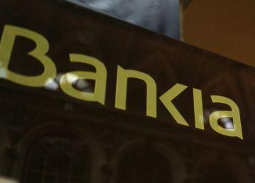 Deloitte recurre su imputación por la salida a Bolsa de Bankia
