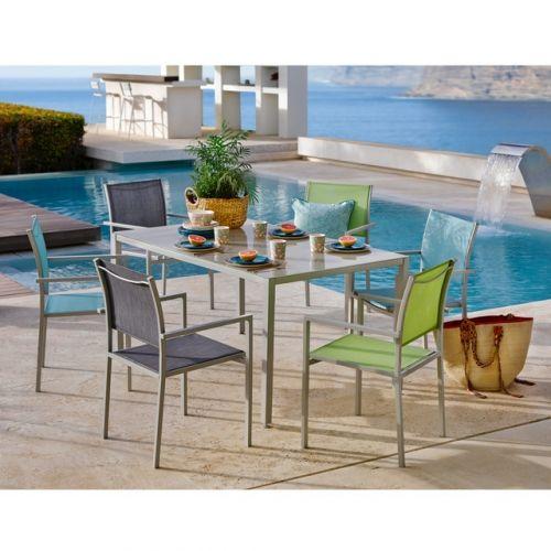 Modelos Muebles Jardin Hipercor 2018 1 Outdoor Decor Outdoor Furniture Sets Outdoor Furniture