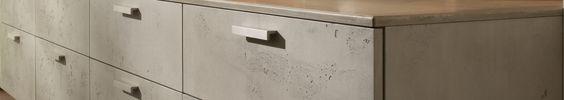 imi-beton | imi-beton