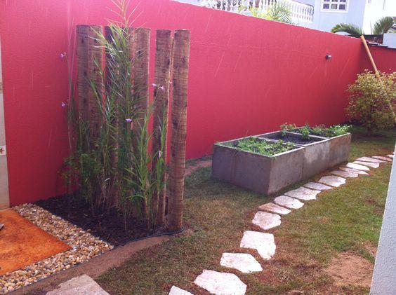 cerca de eucalipto tratado para jardim : cerca de eucalipto tratado para jardim:cerca de eucalipto tratado para jardim – Pesquisa Google