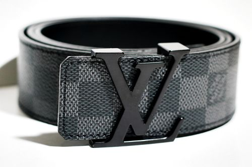 Louis Vuitton Riem