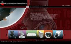 Al Qadar Technical Services http://wistech.biz/