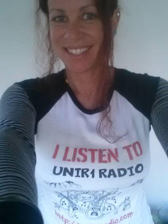 Monica Hudson listens to UNIR1 RADIO  http://unir1radio.com  --- https://www.facebook.com/photo.php?fbid=10204874514768731&set=a.3605060491240.2166122.1415474492&type=1&theater&notif_t=like