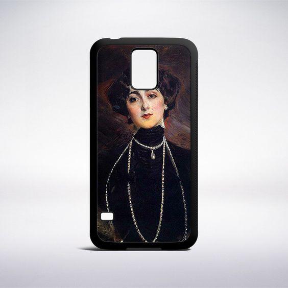 Giovanni Boldini - Lina Cavalieri Phone Case