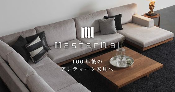 https://www.pinterest.jp/pin/189362359320385618/