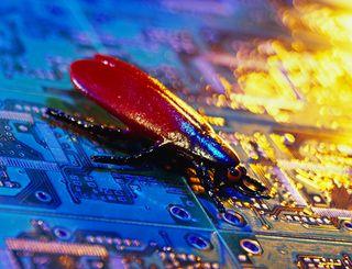 andriod malware steels money via sms