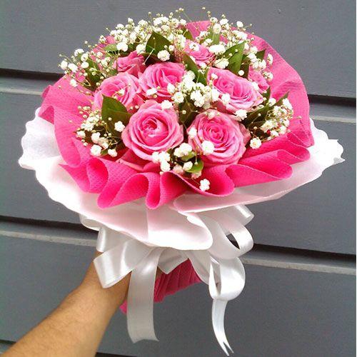Pin Oleh Anggita Arum Di Yang Saya Simpan Di 2020 Bunga Karangan Bunga Bunga Pernikahan