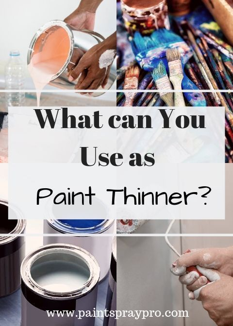 How To Use Paint Thinner Let S Start Stripping Now Paint Remover Best Paint Sprayer Paint Sprayer